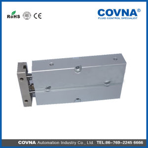 Covna T N Cylinder Pneumatic Cylinder pictures & photos