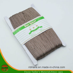 100% Rayon Brown High Quality Rope pictures & photos