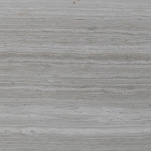 Guizhou Wooden Marble White Marble for Floor Tile/Wall Tile pictures & photos