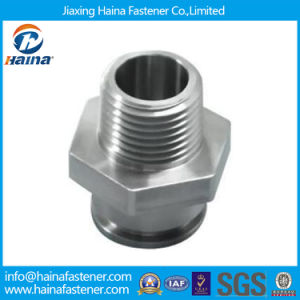 Stainless Steel Auto Fastener, Special Fastener pictures & photos