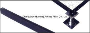600*600 Antistatic Raised Access Floor pictures & photos