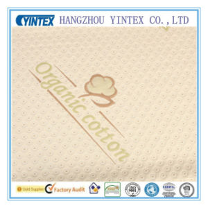 300g Air Layer Mattress Fabric pictures & photos