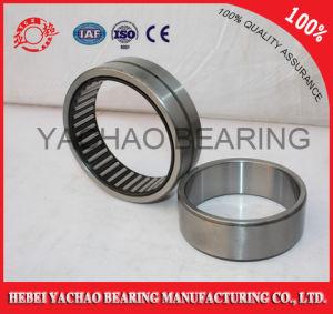 Needle Roller Bearing (Na4912 Rna4912 Nav4912)