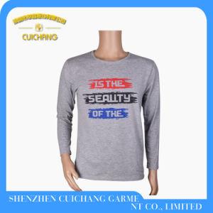 100% Polyester Sweatshirt