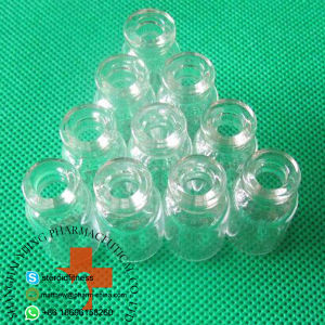High Quality Peptide Powder Ipamorelin (170851-70-4) pictures & photos