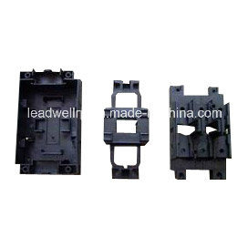 ABS Plastic Case Rapid Prototype/CNC Machining Rapid Prototype pictures & photos