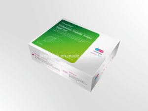 Trichomonas Vaginalis Antigen Combo Rapid Test Product pictures & photos