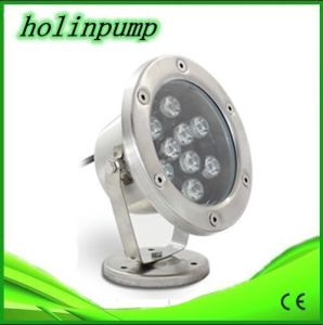 Waterproof Surface Mount Shower Light (HL-PL09) pictures & photos