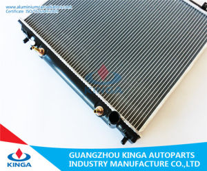 Auto Radiator for Nissan Sunny B14′ 1994-1996 Mt OEM 21410-58y00 pictures & photos