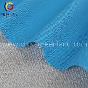 21s*21s 100%Cotton Twill Fabric for Textile Garment Suit (GLLML230) pictures & photos