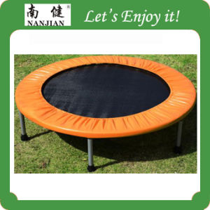 Fold up Cheap Trampoline with CE and GS pictures & photos