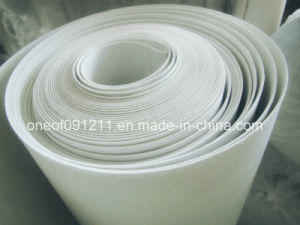 Nonwoven Sheet for Shoe Toe Puff and Counter Toe Cap pictures & photos