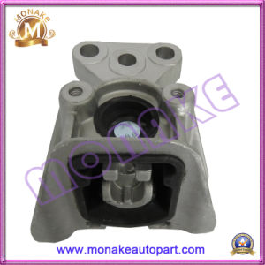 Auto Spare Parts Rubber Engine Mounting for Honda CRV (50850-SWN-P81) pictures & photos