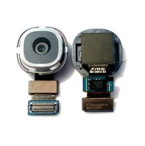 New Rear Back Big Head Camera for Samsung Galaxy S4 I337 I9505 pictures & photos