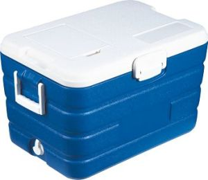Cooler Box pictures & photos