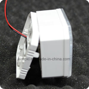 Top Quality PC LED One-Piece Sensor Light 7W pictures & photos