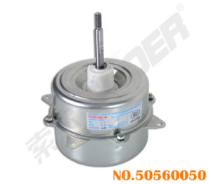 Air Conditioner Motor Air Conditioner Spare Part (50560050-YDK30-6(Gree)-Reverse) pictures & photos