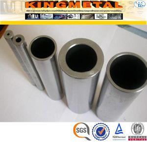 Cold Drawn Seamless JIS 3445 Stkm 11A Carbon Steel Special Pipe for Automobile Spare Parts pictures & photos
