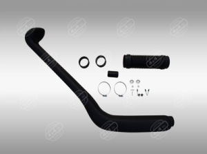 Fine Workmanship Snorkel for Suzuki Jimny pictures & photos