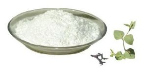 Food Additives Polygonum Cuspidatum Resveratrol 50%Min. pictures & photos