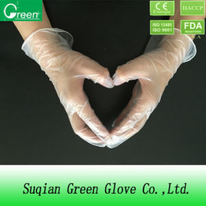Cheap Medical Gloves for Hospital pictures & photos
