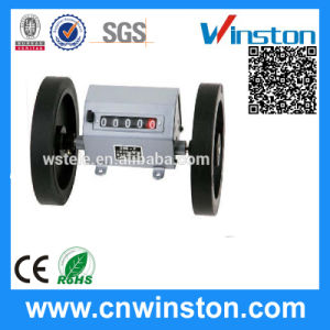 Mechanical Meter Counter with CE pictures & photos