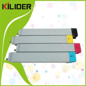 Clt-809s Compatible for Samsung Color Laser Copier Printer Toner pictures & photos