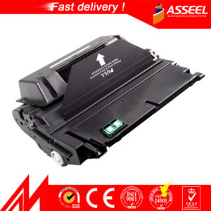 High Quality Q1338A Toner Cartridge for HP Laserjet 4200 pictures & photos