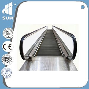 New Design! Customized Moving Walkway pictures & photos