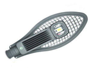 30W High Efficiency LED-SL007A Street Light pictures & photos