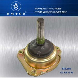 Suspension Ball Joint for Mercedes Benz W123 123 330 13 35 pictures & photos