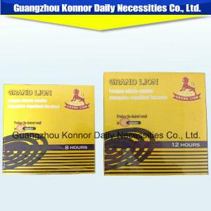 Lemon Anti Mosquito Repellent Coil pictures & photos