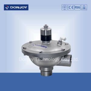 Constant Pressure Valve Pneumatic Actuator pictures & photos