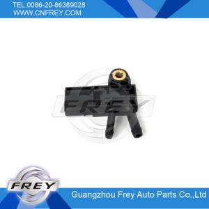 Sprinter Parts Exhaust Pressure Sensor 0061539528 pictures & photos