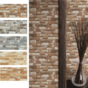 Decoration Reef Rock Stone Wall Tile for Outdoor (300X600mm)