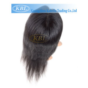 High Quality Indian Full Lace Wig Hot Sale pictures & photos