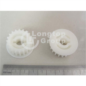 NCR ATM Machine Parts Pulley 20 Tooth (445-0572391) pictures & photos