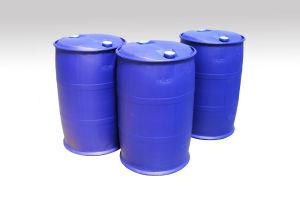 Allylamine Hydrochloride|Allylamine HCl|10017-11-5