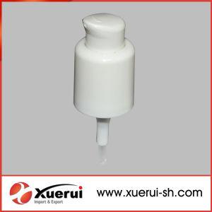 Cosmetic Dispenser Plastic Lotion Pump pictures & photos
