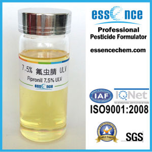 Fipronil 7.5% Ulv pictures & photos