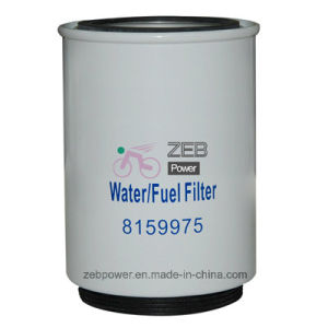 Fuel Water Separator for Perkins Filter (20514654) pictures & photos