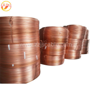 PVC Insulated Low Voltage Power Cable pictures & photos
