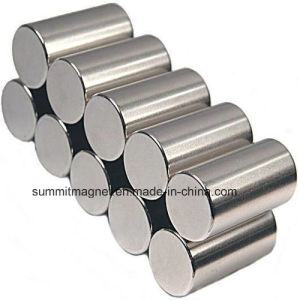 Magnetic Eddy Current Magnetic Brake magnets pictures & photos