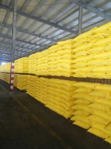 Industrial Grade Fertilizer Grade N46 Urea pictures & photos