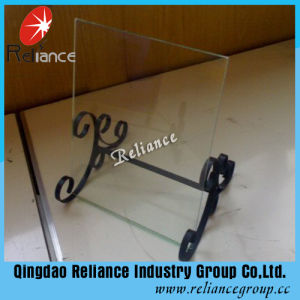 8.76mm Clear Laminated Glass / PVB Glass /Layered Glass with Ce ISO pictures & photos