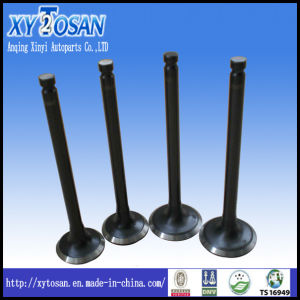 Intake & Exhaust Engine Valve for KIA Pride/ Besta2.7/ Daihatsu Dl/ Dg (ALL MODELS) pictures & photos