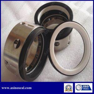 Unbalanced Multiple Spring Mechanical Seals to Replace Jonecrane 8-1 Seal
