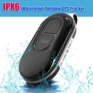 Pet GPS Tracker, Vehicle GPS Tracker pictures & photos