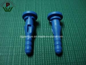Nylon Plastic Rivet Snap Rivets pictures & photos