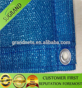Best Quality Waterproof Shade Cloth From Anping Factory pictures & photos